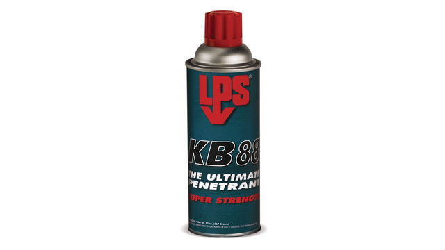 KB 88 Ultimate Penetrant