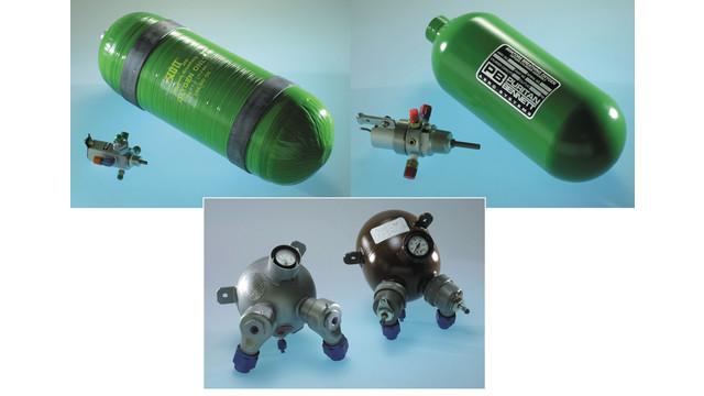 kellyaerospacesafetyequipment_10137716.tif