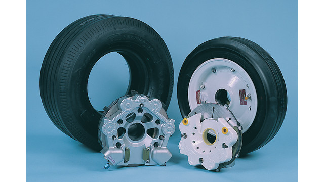 Brakes/Wheels Services