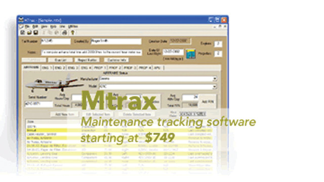 maintenancetrackingsoftware_10138496.tif