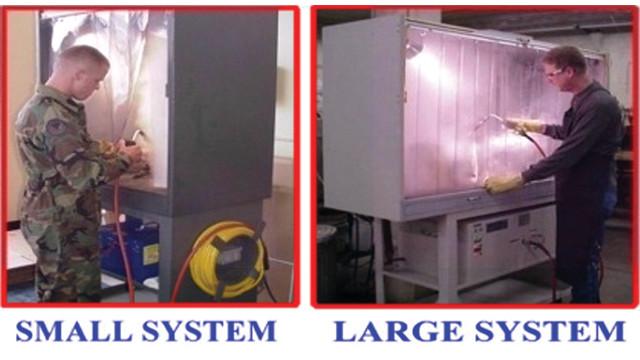 wastemanagementsystem_10138136.tif