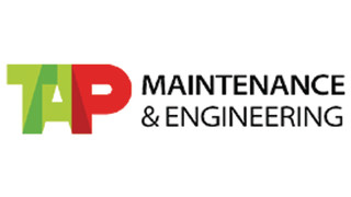 TAP Maintenance and Engineering