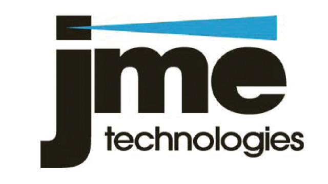 JME Technologies