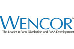 Since 1955, Wencor has been providing brand-name aircraft parts to repair stations, operators of general aviation aircraft and to major airlines worldwide. Wencor's complete line of seals, hardware, seat parts, and hundreds of PMA parts - normally av