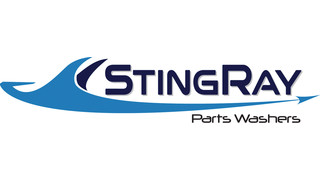 StingRay Parts Washer Manufacturing LLC