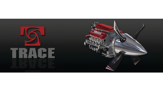 TRACE Engines