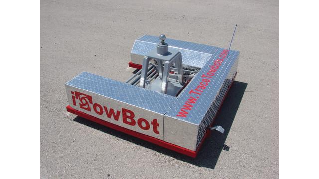 tracetowbotsitowbot_10138568.psd
