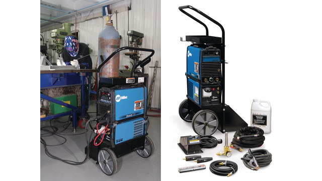 watercooledweldingpackages_10138842.psd