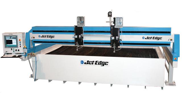 waterjetcuttingmachine_10138828.psd