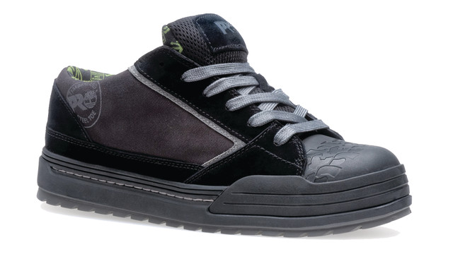 steeltoeshoes_10139105.psd