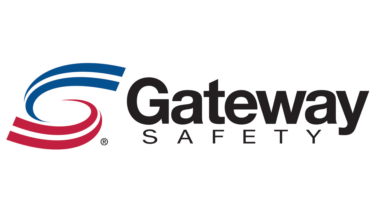 Gateway Safety Inc Company And Product Info From