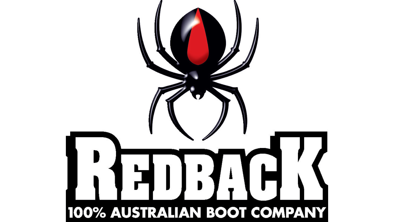 Redback Boots Company And Product Info From Aviationpros Com