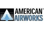 americanairworks_10133864.png