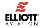 Elliott Aviation offers maintenance, avionics, paint, interior, accessories, parts, aftermarket avionics, aircraft sales, FBO, charter, and aircraft management services. It is a factory authorized service center for Hawker 125 Series, Phenom 100/300, Beechjet/Hawker 400XP, Premier, King Air, Baron, Bonanza, and TBM 850. For technical support contact Kirk Wood-Service, Roy Block (Paint), Tony Morris (Interior), John Crabtree (Avionics), or Bill Engle at (800) 447-6711 or elliott@elliottaviation.com. Hours: 6 a.m. to 10 p.m. CST.