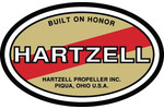 Offering Hartzell propeller overhaul, repair, and exchange. Contact Steve Reindel at (937) 778-5741 or servicecenter@hartzellprop.com. Hours of service: 8:00 a.m. to 5:00 p.m. (EST) - with 24 hr AOG service.