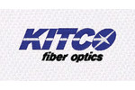 kitcofiberoptics_10135778.png