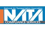 natacomplianceservices_10135868.png