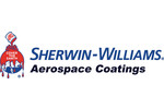 Offering training on product application. For technical support contact Sal Gomez, Jason Lewis, or Steve Voisin at aerospace.customerservice@sherwin.com. Hours: 7:00 a.m. to 5:00 p.m. CST.
