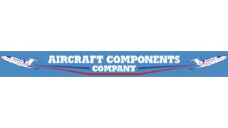 Aircraft Components Company