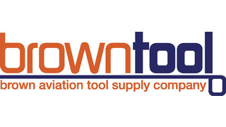 Brown Aviation Tool Supply Co.