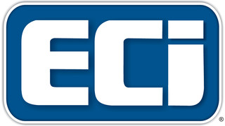 Engine Components Intl. (ECI)