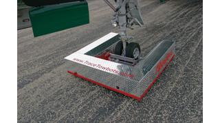 Remote Control Tug