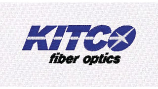 KITCO Fiber Optics