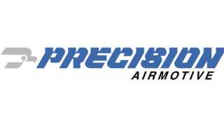 Precision Airmotive LLC