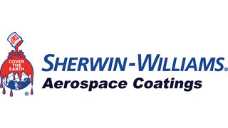 Sherwin-Williams Aerospace Coatings