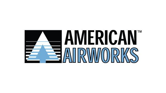 americanairworks_10133864.psd