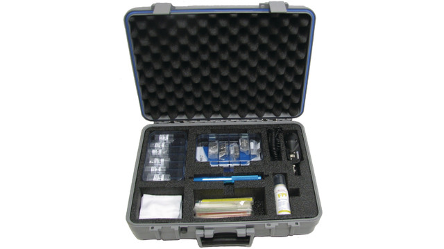 aviationfiberopticinspectioncleaningkit_10139437.psd
