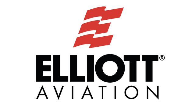 Elliott Aviation Inc.