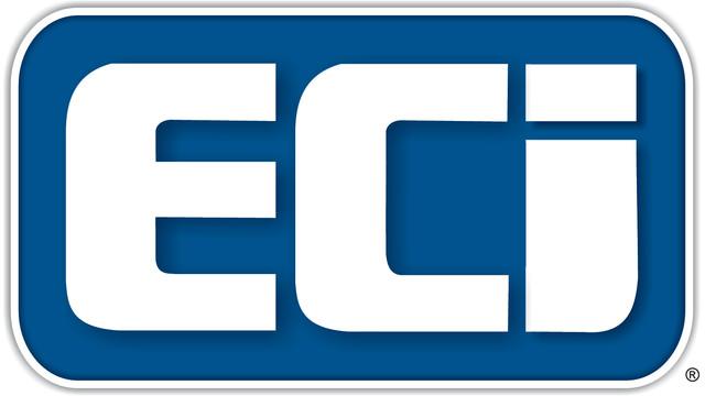 Engine Components Intl. (ECI)