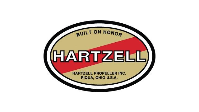 Hartzell Propeller Inc.