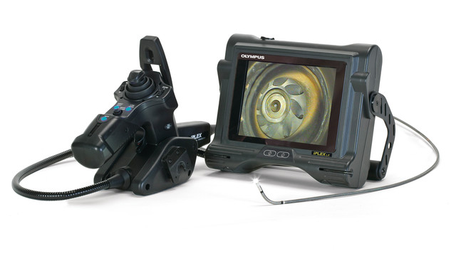 iplexlxandltvideoscopes_10139408.psd