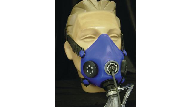 oxygenmask_10139476.psd