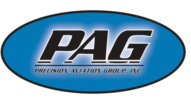 Precision Aviation Group (PAG)