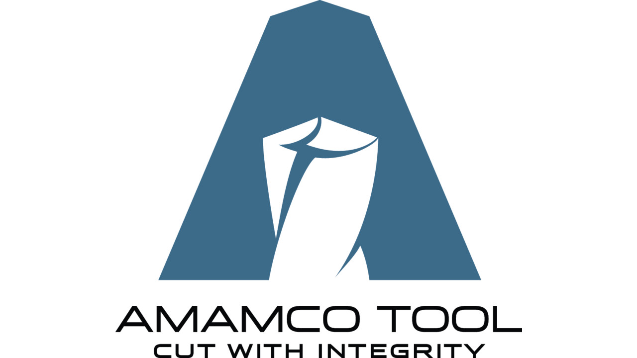 amamco tool company and product info from aviationpros com