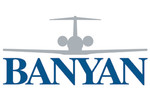 Banyan provides turbine maintenance, inspections, and structural modifications. For technical support contact Lenny Baldwin, Diego Garcia or Carlos Orrego at (954) 492-3558 or frontdesk@banyanair.com. Hours of service: 8 a.m. - midnight Eastern Monday to Friday; 8 a.m. to 6:30 p.m. Saturday; and Sunday emergency and on-call basis.