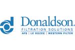 donaldsoncompanyinc_10134167.png