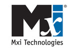 Mxi Technologies provides Maintenix Software Suite, Maintenix Operator Edition, and Maintenix MRO Edition. For more information email info@mxi.com. Hours: 24-hour technical support.