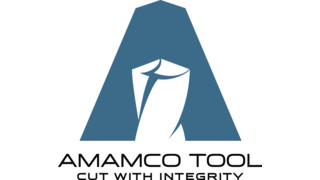 AMAMCO Tool