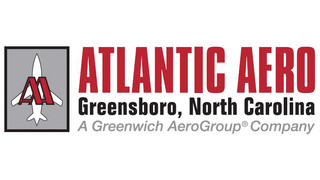 Atlantic Aero Inc.