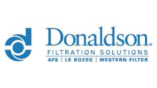 Donaldson Company Inc.