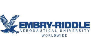 Embry-Riddle Aeronautical University-Orlando
