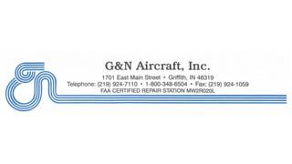 G&N Aircraft, Inc.