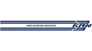 KRN general aviation aircraft parts