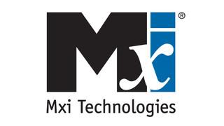 Mxi Technologies