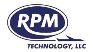 RPM Technology LLC