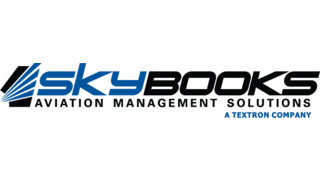 SkyBooks Inc.